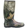 Bogs Men's Classic High Boot - 12 - Mossy Oak
