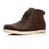 Altra Men's Desert Boot II - 10.5 - Brown