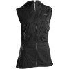 Altra Women's Wasatch Vest - XS - Black