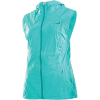 Altra Women's Wasatch Vest - Large - Ceramic