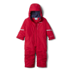 Columbia Infant Buga II Suit