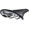 Brooks England C15 Cambium Saddle