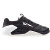 Altra Men's Hiit XT  Shoe - 10.5 - Black / White