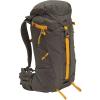 ALPS Mountaineering Peak 45 Pack