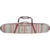 Burton Gig Snowboard Bag