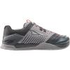 Altra Men's Hiit XT  Shoe - 10.5 - Grey / Orange