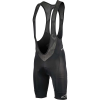 Alpine Stars Men's Vetta Bib Short