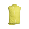 45NRTH Men's Torvald Lightweight Vest - 21 - Citron