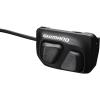 Shimano Di2 Ultegra SW-R600 Shift Switch
