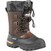 Baffin Juniors' Jet Boot - 6 - Brown / Orange