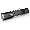 Fenix TK20R Flashlight