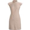 Arcteryx Women's Cala Dress - XL - Kirigami