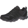 Adidas Men's Terrex AX2R CP Shoe - 8.5 - Black / Black / Carbon
