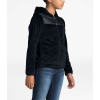 The North Face Girls' Oso Hoodie - Medium - TNF Black