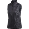 Adidas Women's Agravic Alpha Vest - Small - Carbon