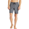 Bonobos Men's 7IN Surf Short - 33 - Jet Black