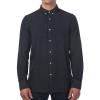 Penfield Men's Lemoore Shirt - Small - Navy