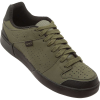 Giro Jacket II Shoe - 41 - Olive/Black