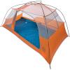 Big Agnes Insulated Tent Comforter