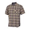 Club Ride Men's Detour Shirt - XL - Khaki