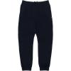 Herschel Supply Co Women's Sherpa Pant - Large - Black