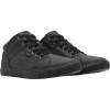 Chrome Industries Men's Southside 2.0 Shoe - 10 - Black/ Black