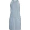 Arcteryx Women's Contenta Dress - Large - Robotica