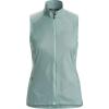 Arcteryx Women's Cita Vest - XL - Robotica