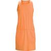 Arcteryx Women's Contenta Dress - Large - Auracle