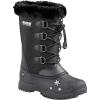 Baffin Youth  Emma Boot - 13 - Black