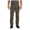 5.11 Tactical Men's Apex Pant - 31x32 - Ranger Green