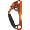 Black Diamond Index Ascender