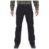 5.11 Tactical Men's Apex Pant - 33x32 - Black
