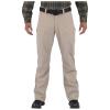 5.11 Tactical Men's Apex Pant - 32x32 - Khaki