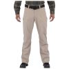5.11 Tactical Men's Apex Pant - 32x34 - Khaki