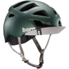 Bern Men's Allston Helmet