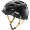Bern Women's Melrose Helmet