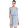 Lole Women's Juni Dress - Small - Zenith