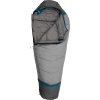 ALPS Mountaineering Blaze +20 Regular Sleeping Bag