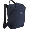 Arcteryx Slingblade 4 Shoulder Bag