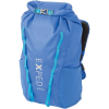 Exped Kids' Typhoon 25 Pack