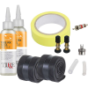 Serfas Tubeless System Universal Sealant - Schrader