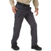 5.11 Tactical Mens Stryke Pant - 32x30 - Charcoal