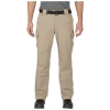 5.11 Tactical Mens Stryke Pant - 32x30 - Stone