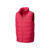 Columbia Youth Girls Powder Lite Puffer Vest - Small - Cactus Pink