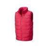 Columbia Youth Girls Powder Lite Puffer Vest - XL - Cactus Pink