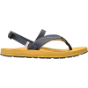 Astral Men's Filipe Sandal - 9 - Navy/Brown