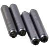 Black Diamond O1/O2/O3 Cartridges