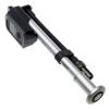 Blackburn Honest Digital Shock Pump