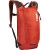 Thule Youth Uptake Hydration Pack